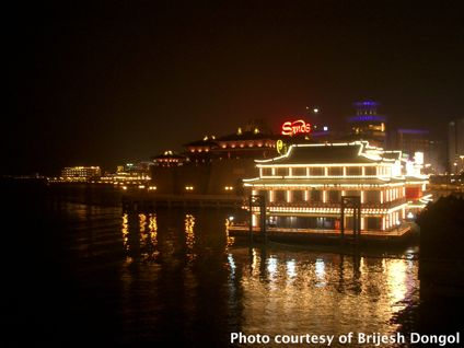 North carolina floating casino best bonus gambling line