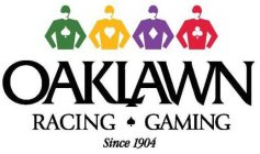 Oaklawn Racing & Gaming