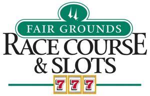 Upinclass Triple Crown Forum 2017 Risen Star Stakes